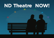 ND Theatre NOW logo 2014