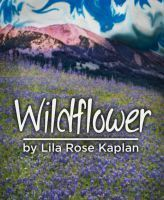 Wildflower image