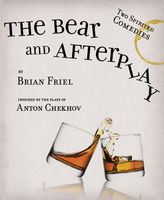 The Bear & Afterplay poater image