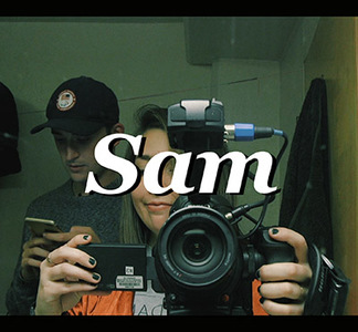 Sam Cover 2 Web