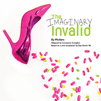 Imaginary Invalid graphic (small)