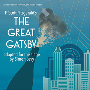 Great Gatsby image 300x300