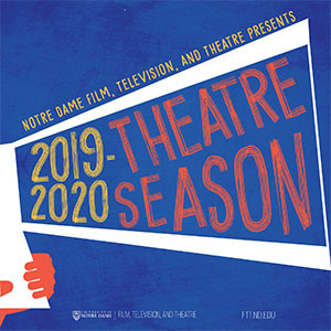 Theatre Season 19 20 300x300
