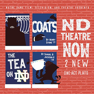 ND Theatre NOW image 300x300